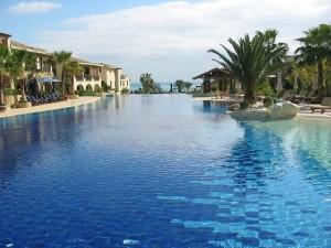 Columbia Hotel Resort