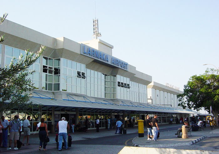 airport-larnaca