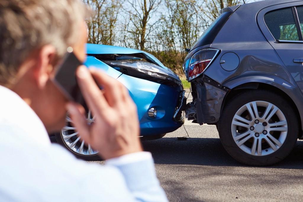 Страхование автомобиля на Кипре
