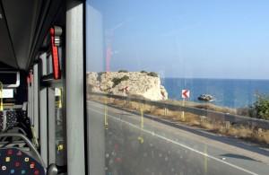 Автобус №631