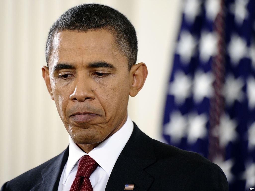 Barack-Obamas