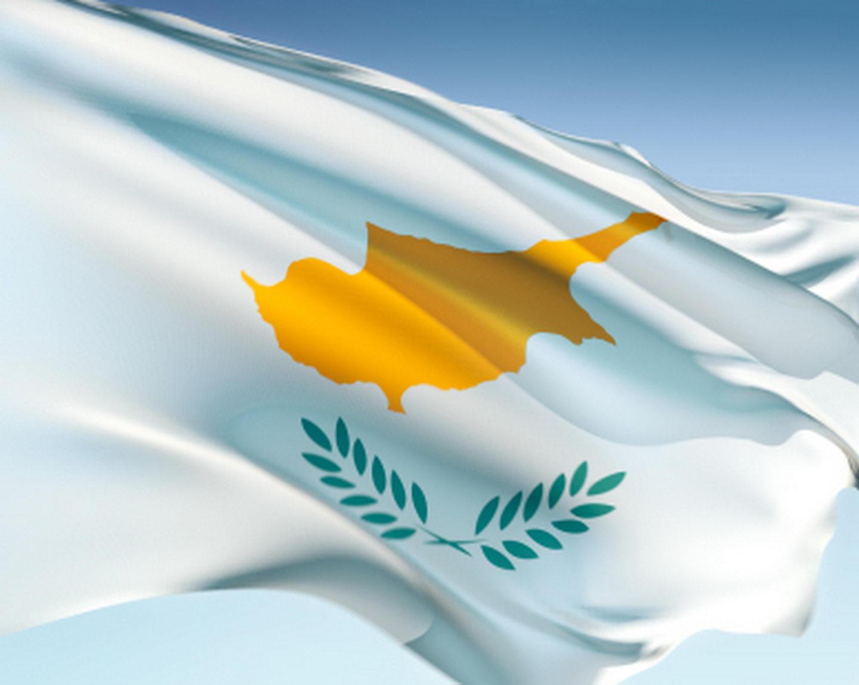 Cyprus-flag