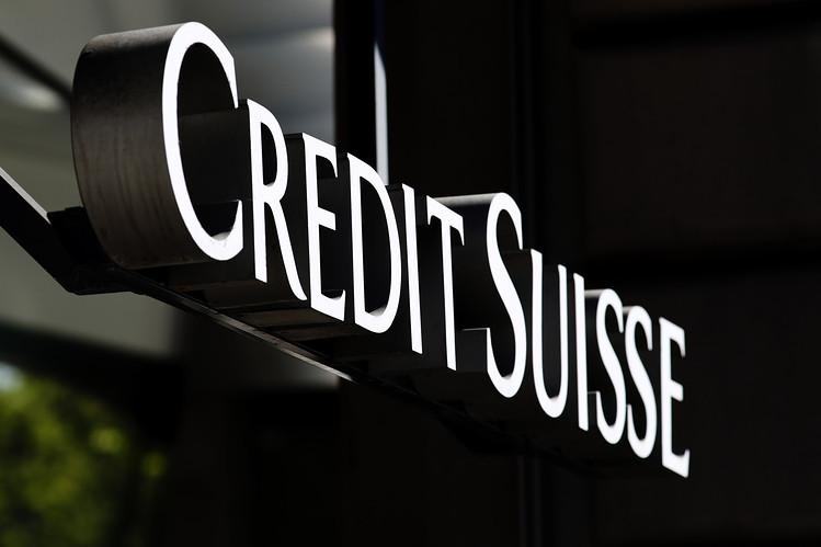credit-suisses