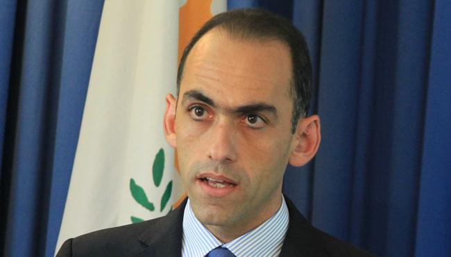 Харис Георгиадис