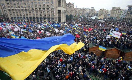 konflict-ukraina
