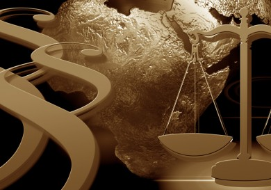 Юридические услуги на Кипре