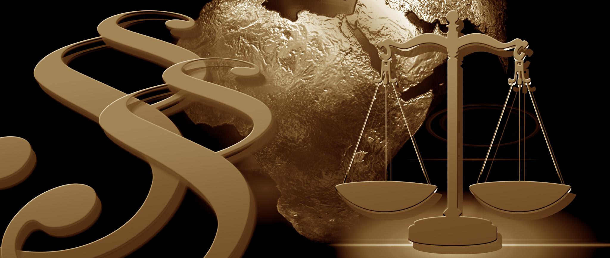 юридические консультация на кипре