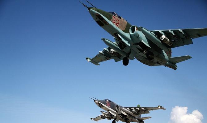 rus-aviacia