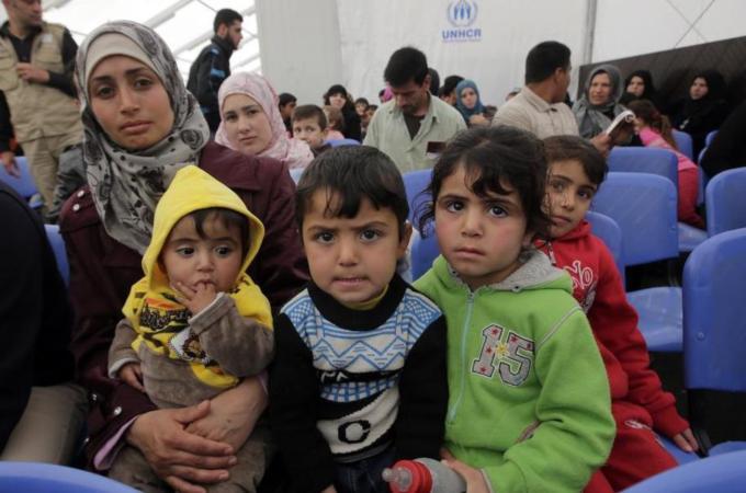 sirijcy