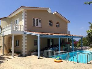 Villa Rimma