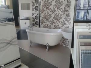 Africanos Bath