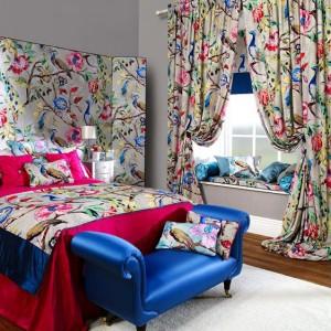 Askot Fabrics