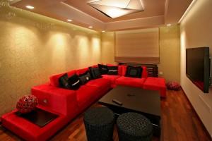 Elpidophorou Interior Architecture
