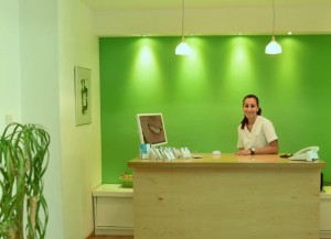 Smalto Dental Clinic