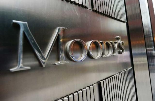 Moody 's Investors Service