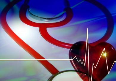 вызов врача на дом на Кипре