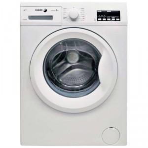 lavadora-fagor-f8212a