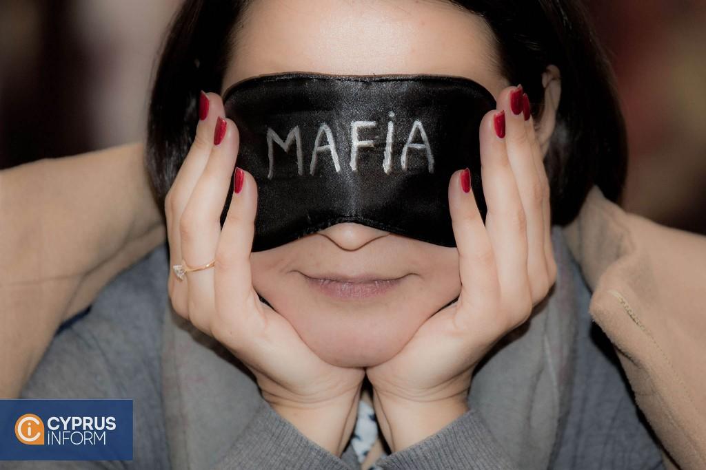 mafia-4