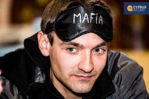 mafia-5