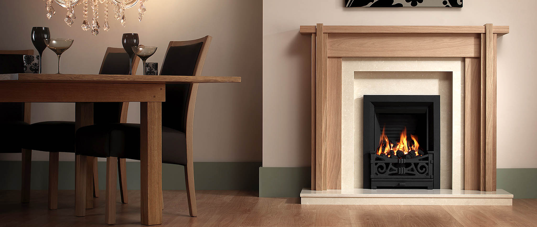 Tzakotexniki Ltd Fireplaces Stoves And Accessories In Cyprus