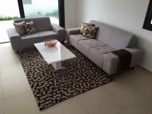 Xinaris Home Collection