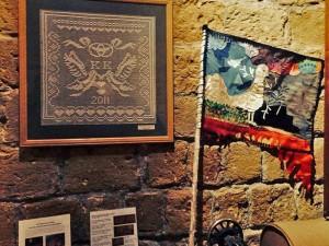 Cyprus Folk Art Museum