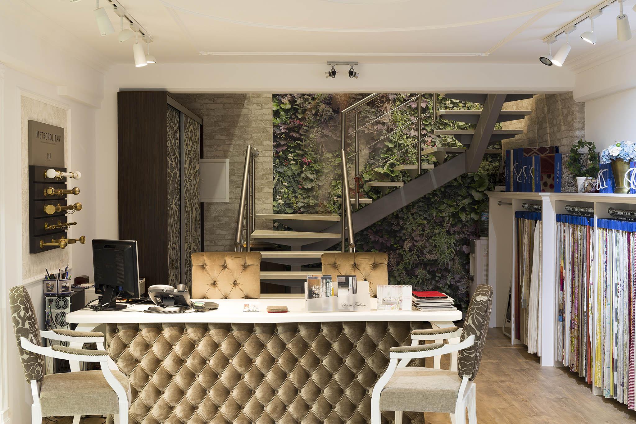 Studio grenadum interior design studio in cyprus limassol for Interior design cyprus