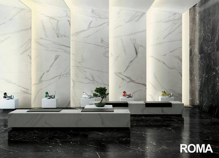 Bagno Tiles Tile Design Ideas