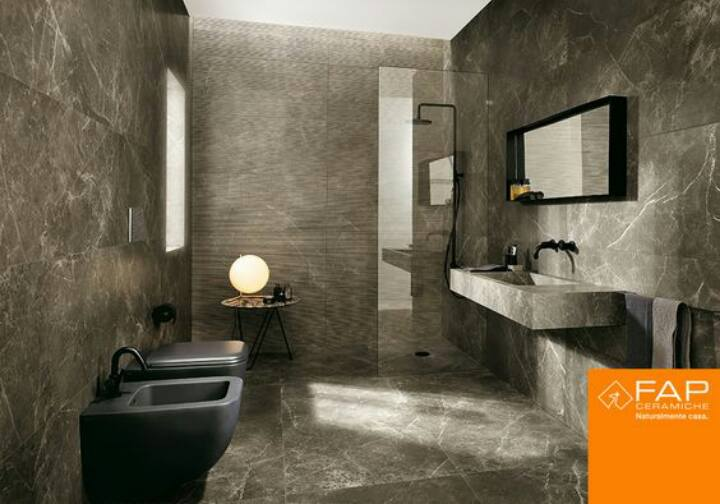 GDL bagno & tiles LTD