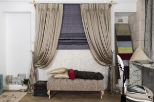 Furniture Studio Grenadum