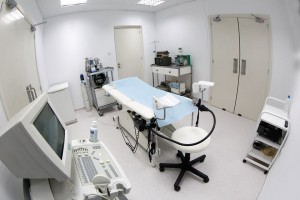 AKESO Fertility Center