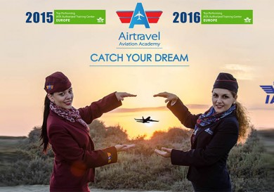 Airtravel Aviation Academy