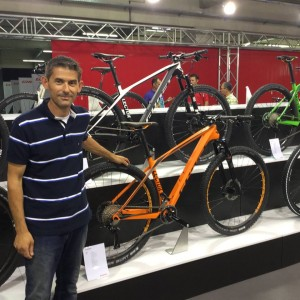 Aletras Bikes