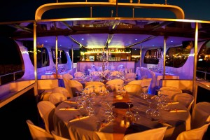 Cyprus VIP Service