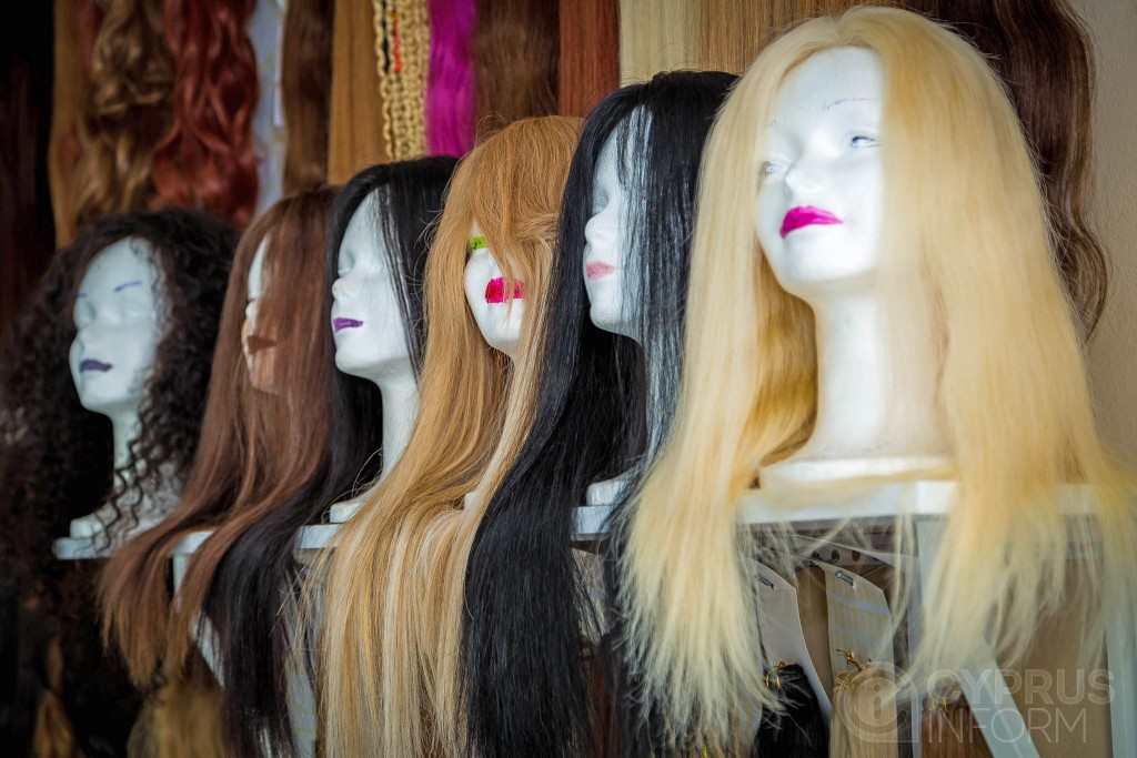 Jenny's Beauty and Hair Extensions Salons