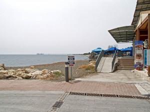 Marcos Fish Tavern