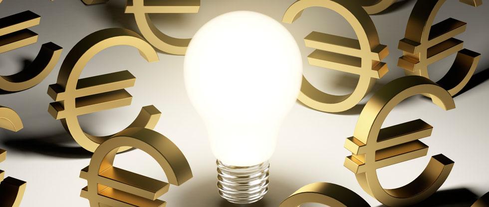 Электроэнергия на Кипре