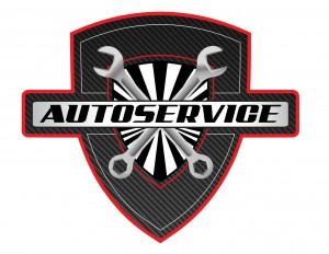Afentoulides Autoservice