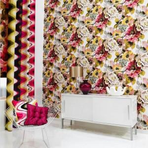 Askot Fabrics Ltd