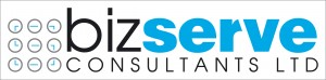 Bizserve Consultants Limited