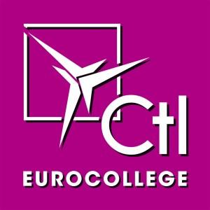 CTL Eurocollege: высшее образование на Кипре