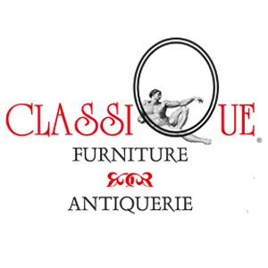 Classic furniture & Antiquerie Ltd