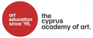 Cyprus Academy of Art