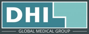 DHI Global Medical Group Ltd