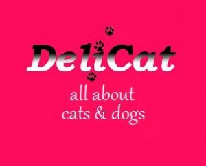 Delicat Pet Advisors