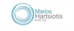Marios Hartsiotis & Co LLC