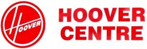 Hoover Center
