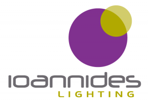 Ioannides Lighting