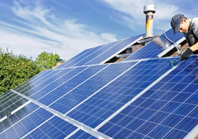 Ioannou Alternative Energy