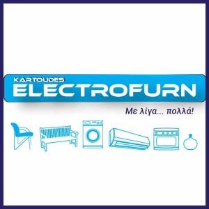 Electrofurn